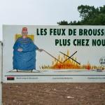 Règlementation des feux - Burkina Faso-26