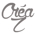 Logo_100x100px_2