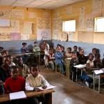 Salle de classe (Harar -Ethiopie)(1)-1