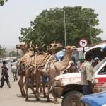 Dire Dawa 2 (Ethiopie)