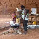 Environs de Kumasi 2 (Ghana)
