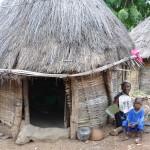 Kedougou 2 (Sénégal)