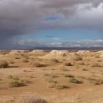 Khettara - Erfoud (Maroc)
